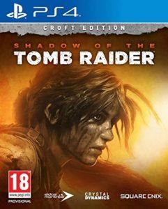 shadow-of-the-tomb-raider-5b27666ea2069-241x300 Mon avis sur Shadow of the Tomb Raider - Jungle bells !