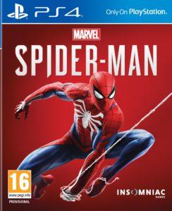 spider-man-jaquette-5acc8069c8f7a-244x300 Mon avis sur Spider-man, le nouveau system seller pour PS4