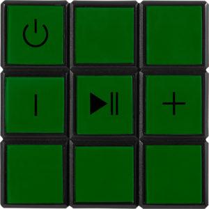 visual-BT17RUBIKS_01-300x300 Présentation de l'enceinte bluetooth Rubik's de Bigben