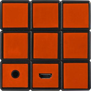 visual-BT17RUBIKS_02-300x300 Présentation de l'enceinte bluetooth Rubik's de Bigben