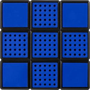 visual-BT17RUBIKS_03-300x300 Présentation de l'enceinte bluetooth Rubik's de Bigben