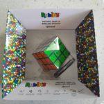 wp-1537701041545.-150x150 Présentation de l'enceinte bluetooth Rubik's de Bigben