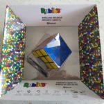 wp-1537701041567.-150x150 Présentation de l'enceinte bluetooth Rubik's de Bigben
