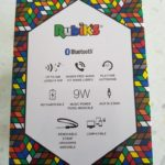 wp-1537701041580.-150x150 Présentation de l'enceinte bluetooth Rubik's de Bigben