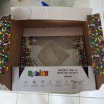 wp-1537701041591.-150x150 Présentation de l'enceinte bluetooth Rubik's de Bigben