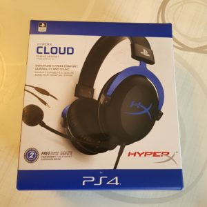 20181006_111643-1024x1024-300x300 Présentation du casque Cloud de HyperX pour PS4