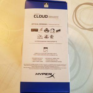 20181006_111652-1024x1024-300x300 Présentation du casque Cloud de HyperX pour PS4