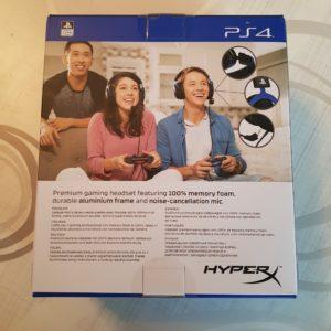 20181006_111659-1024x1024-300x300 Présentation du casque Cloud de HyperX pour PS4