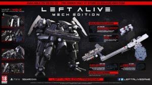 284e1003f7b5d4b24aeaae830191e362_1920_KR-300x169 Left Alive arrive sur PlayStation4 avec un collector le 5 mars 2019