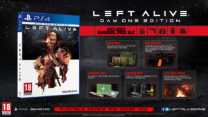 44289203585_d0d9da6cbf_h-300x169 Left Alive arrive sur PlayStation4 avec un collector le 5 mars 2019