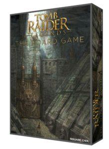 6819a30721cbadafa00a3d158ac3856d_1920_KR-219x300 Tomb Raider Legends arrive en jeu de plateau en février 2019
