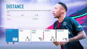 FIFA-19-Coup-denvoi-dans-les-menus-300x169 Mon avis sur FIFA 19 - On ne change pas une formule qui gagne ?