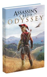 ac-odyssey-1-185x300 Assassin's Creed Odyssey - Le guide Collector