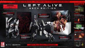 b544378c903dd8c7929711ebff0e81c6_1920_KR-300x169 Left Alive arrive sur PlayStation4 avec un collector le 5 mars 2019