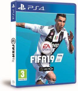 ps4_capa_1024x1024-257x300 Mon avis sur FIFA 19 - On ne change pas une formule qui gagne ?