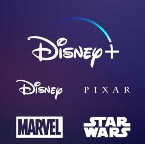 DrhGpqiWkAAuPvf-e1541759101643-300x296 Disney+ sera le service de Streaming de Disney