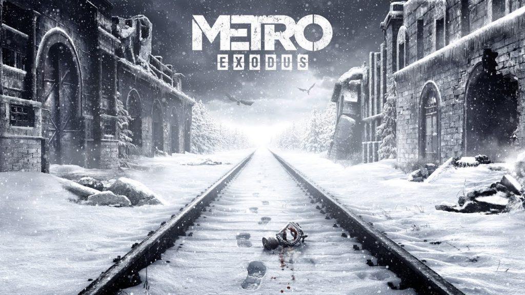 metro-exodus-1024x576 PGW 2018 - Retour sur le salon