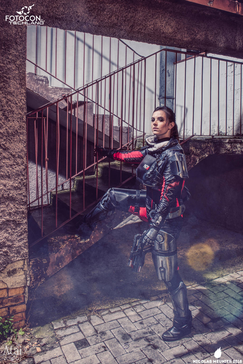 sara_ryder_mass_effect_andromeda_cosplay_by_atai_dchozh6-fullview Cosplay - Mass Effect Andromeda - Sara Ryder #162