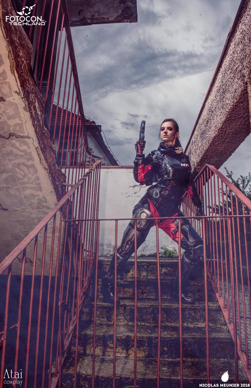 sara_ryder_mass_effect_andromeda_cosplay_by_atai_dchozoo-fullview Cosplay - Mass Effect Andromeda - Sara Ryder #162