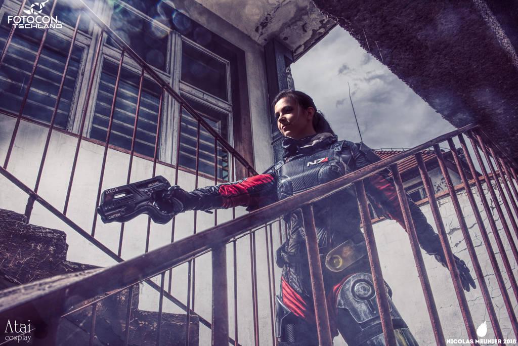 sara_ryder_mass_effect_andromeda_cosplay_by_atai_dchozq1-fullview Cosplay - Mass Effect Andromeda - Sara Ryder #162