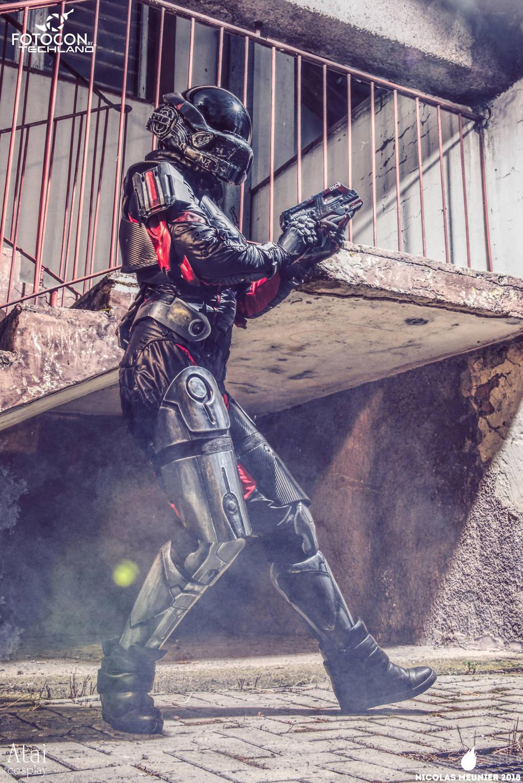 sara_ryder_mass_effect_andromeda_cosplay_by_atai_dchozsz-fullview Cosplay - Mass Effect Andromeda - Sara Ryder #162