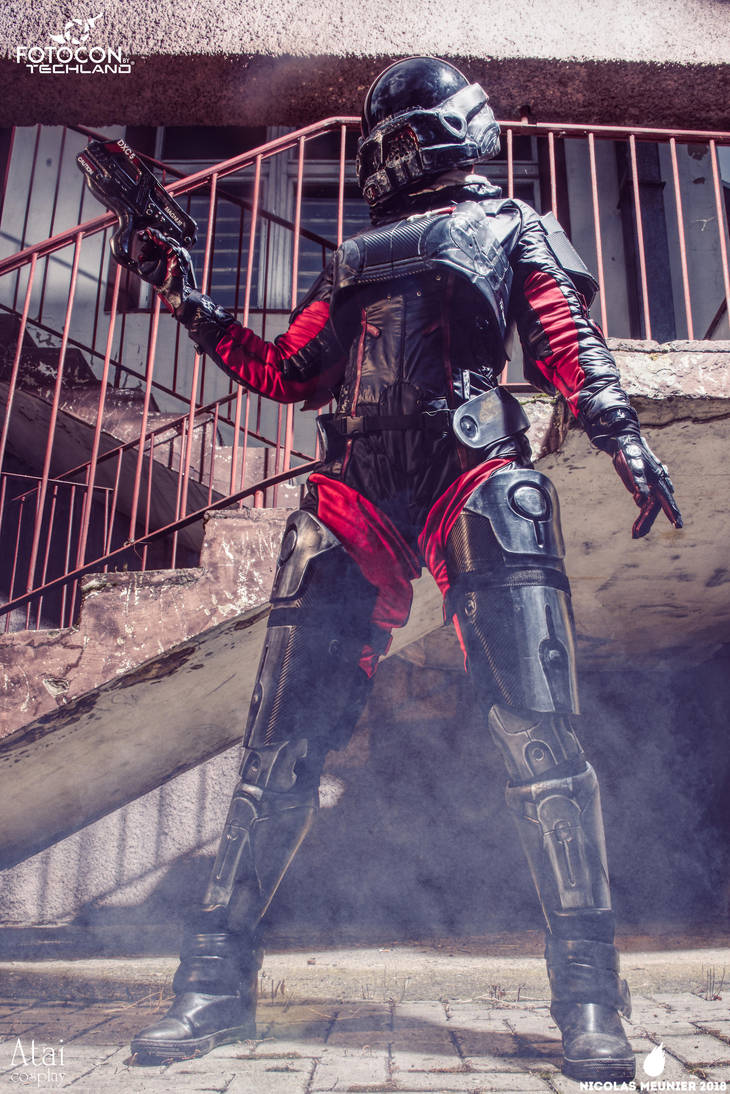 sara_ryder_mass_effect_andromeda_cosplay_by_atai_dchozue-pre Cosplay - Mass Effect Andromeda - Sara Ryder #162