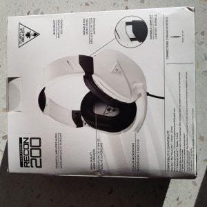 20181118_153017_768x768-300x300 Présentation du casque Recon 200 de Turtle Beach pour PS4/Xbox One