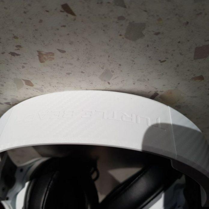 20181118_153532_768x768-696x696 Présentation du casque Recon 200 de Turtle Beach pour PS4/Xbox One