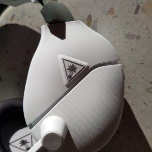 20181118_153541_768x768-300x300 Présentation du casque Recon 200 de Turtle Beach pour PS4/Xbox One
