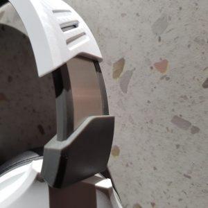 20181118_153549_768x768-300x300 Présentation du casque Recon 200 de Turtle Beach pour PS4/Xbox One