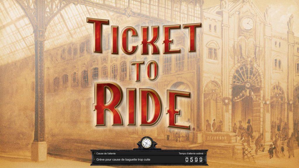 46510661_2211393498871346_6380944753168482304_o-1-1024x576 Ticket To Ride - PlayLink - L'avenir du jeu de société ?