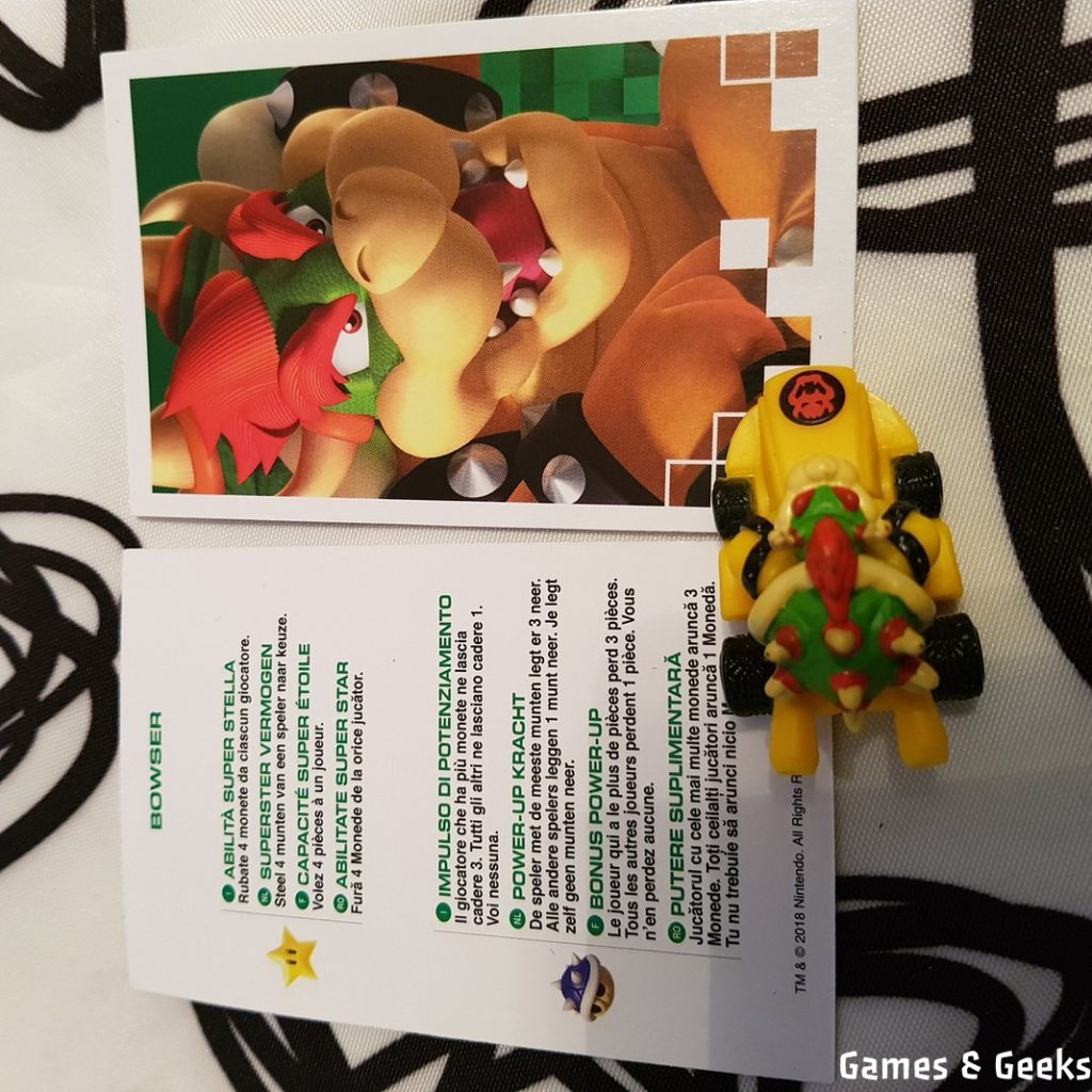Monopoly-gamer-mariokart-20181216_112753_18-1024x1024 Présentation du Monopoly Gamer MarioKart