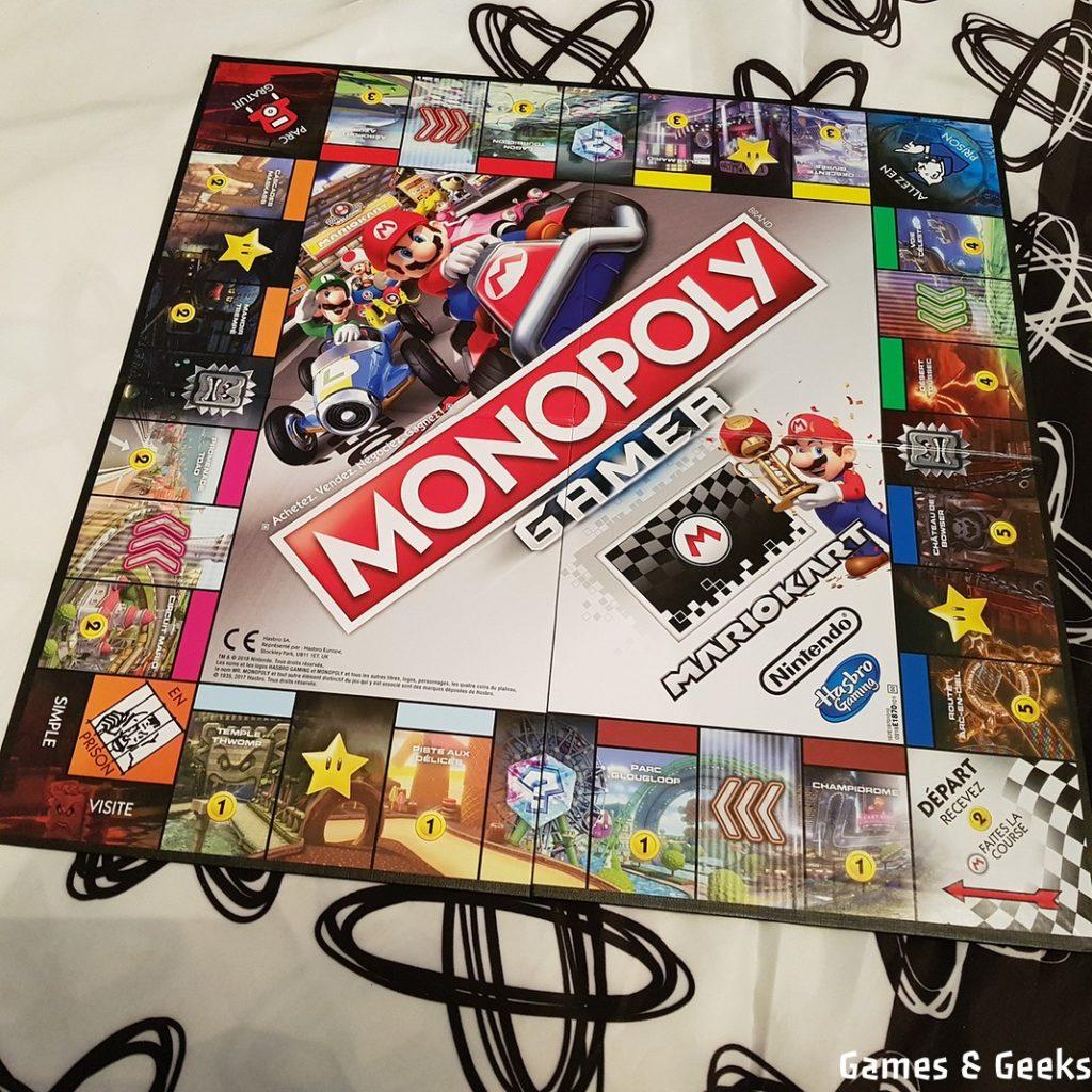 Monopoly-gamer-mariokart-20181216_113631_28-1024x1024 Présentation du Monopoly Gamer MarioKart