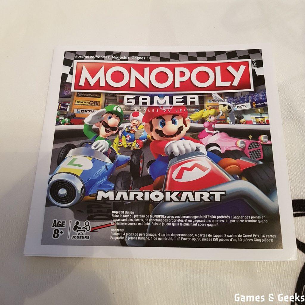 Monopoly-gamer-mariokart-20181216_113653_29-1024x1024 Présentation du Monopoly Gamer MarioKart