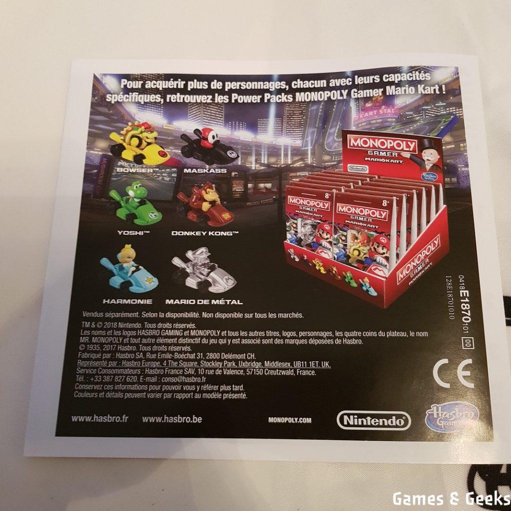 Monopoly-gamer-mariokart-20181216_113658_30-1024x1024 Présentation du Monopoly Gamer MarioKart