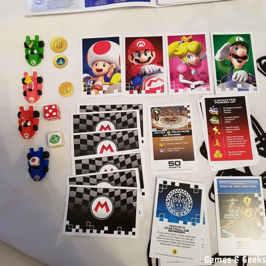 Monopoly-gamer-mariokart-20181216_114354_42-1024x1024 Présentation du Monopoly Gamer MarioKart
