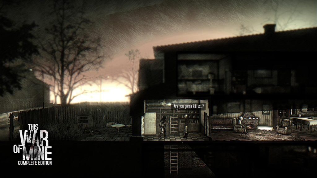 NSwitch_ThisWarOfMineCompleteEdition_02-1024x576 Mon avis sur This War Of Mine sur Switch