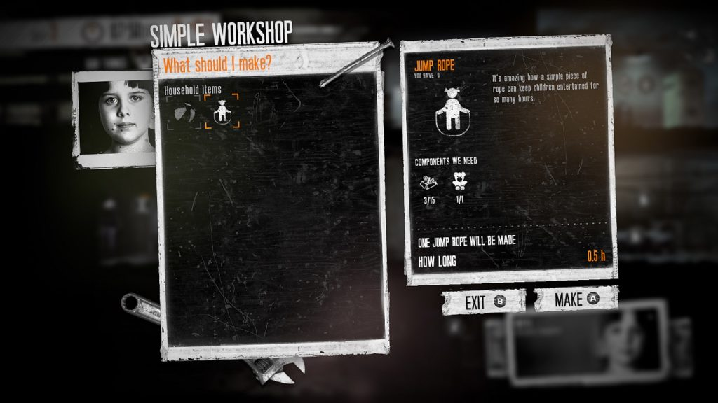 NSwitch_ThisWarOfMineCompleteEdition_04-1024x576 Mon avis sur This War Of Mine sur Switch