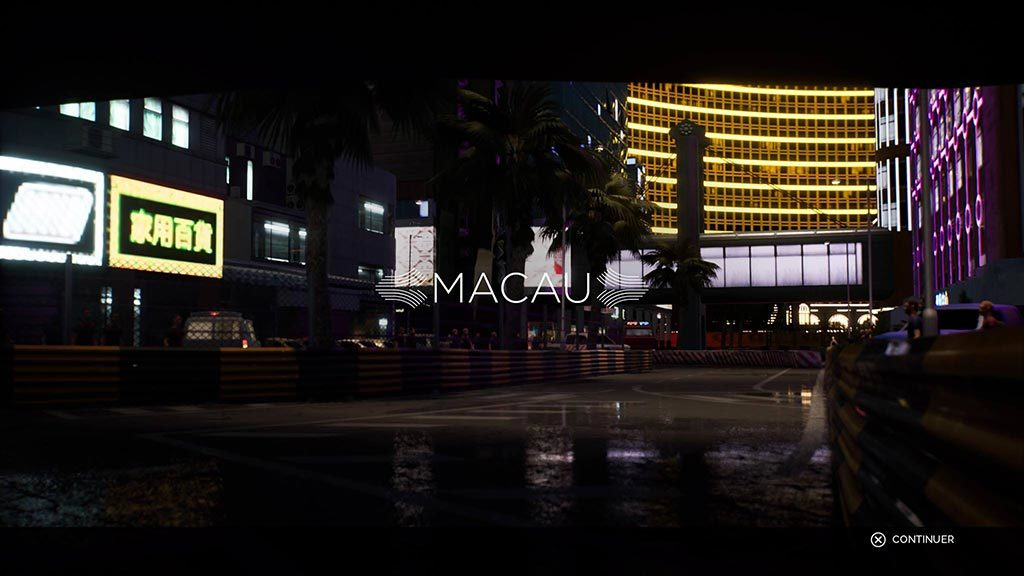 circuit_macau-1024x576 Single Post Template 33 (2)