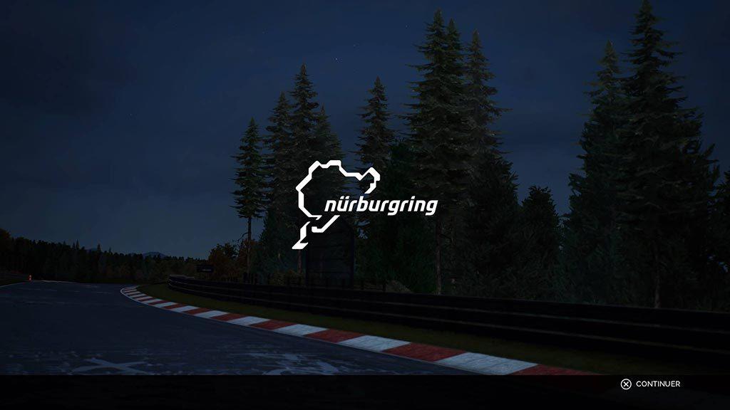 circuit_nurburgring-1024x576 Single Post Template 33 (2)