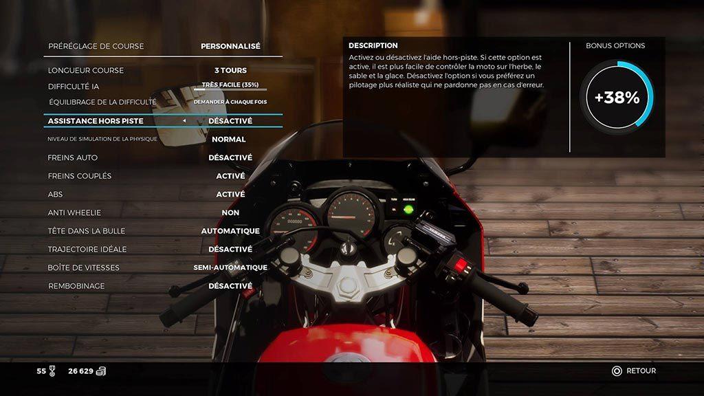 menu_difficulte-1024x576 Single Post Template 33 (2)