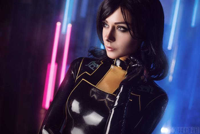 miranda-lawson-cosplay-06 Cosplay - Mass Effect - Miranda Lawson #164