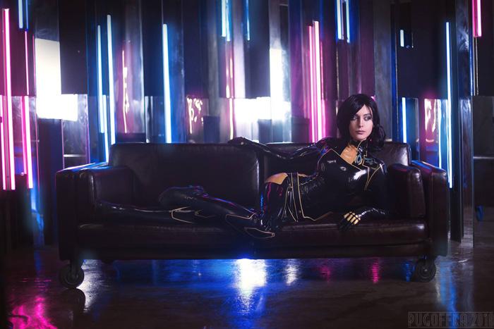 miranda-lawson-cosplay-09 Cosplay - Mass Effect - Miranda Lawson #164