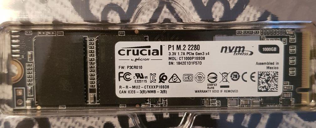 ssd-mvne-p1-20181202_081306-e1545595844769 Présentation du SSD MVNe P1 de Crucial