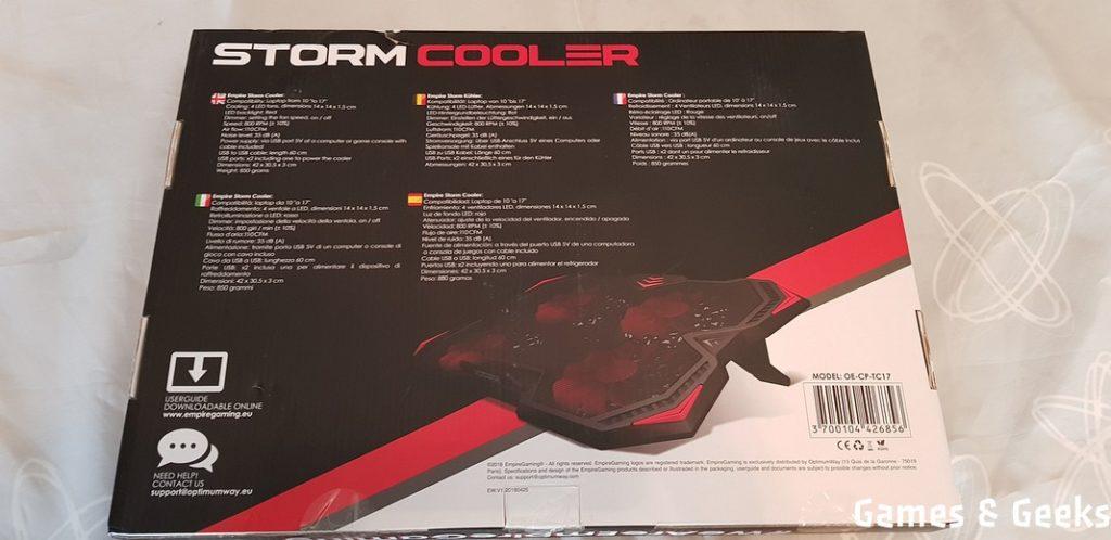 storm-cooler-20181224_100353-08-1-1024x498 Présentation du Storm Cooler d'Empire Gaming