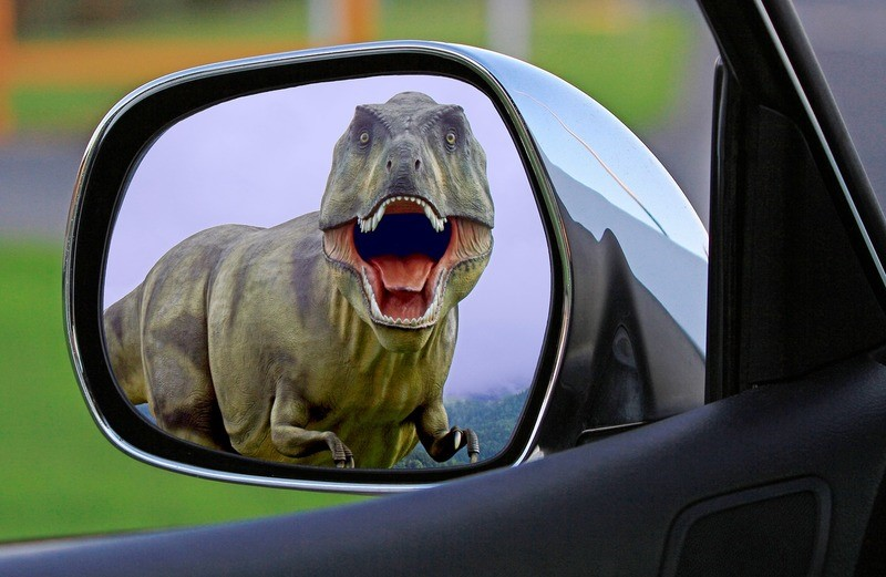 Games-geeks Plus de deux millions d'exemplaires de Jurassic World Evolution ont été vendus