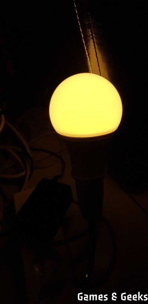 antalya-a70-20190124_115905-07-498x1024 Konyks - Présentation de l'ampoule connectée Antalya A70