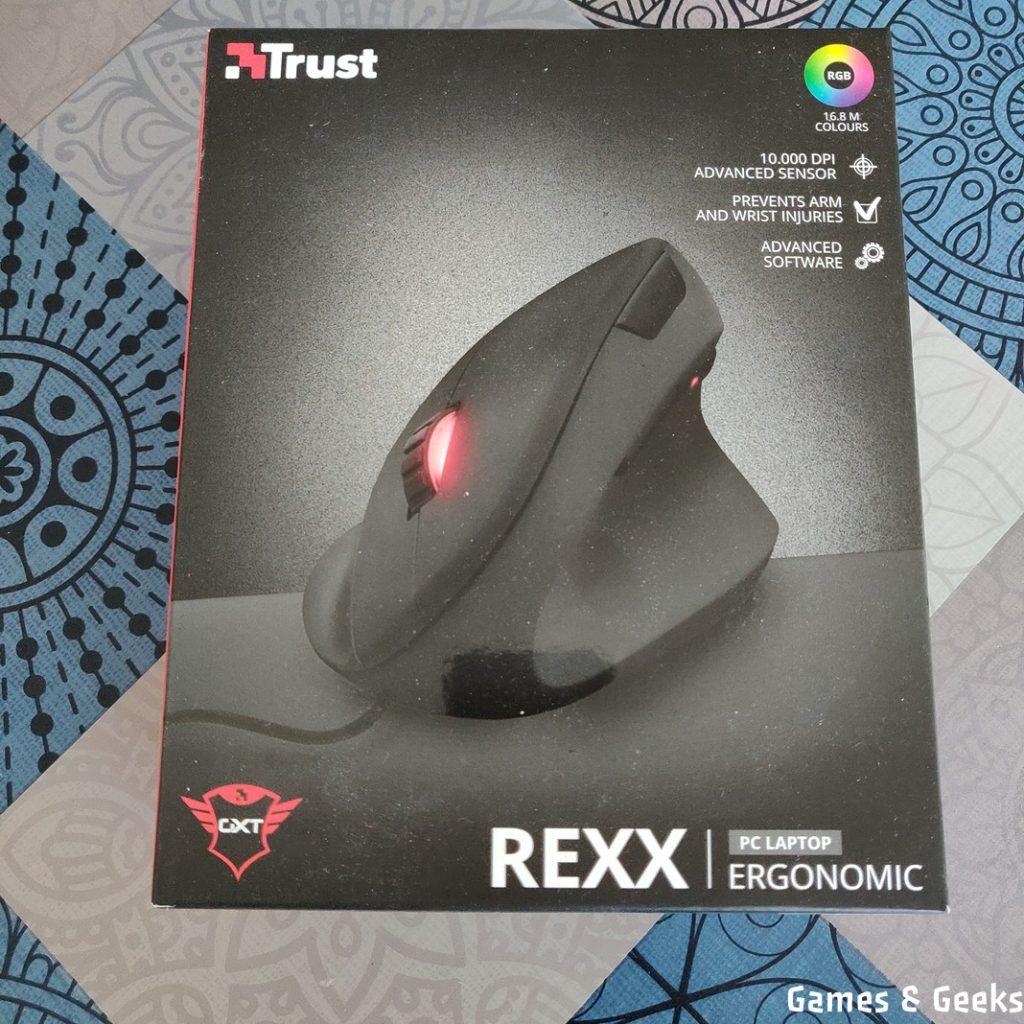 GXT-144-REXX-TRUST-Mouse-gaming-IMG_20190211_094201-1-1024x1024 Présentation de la souris gaming GXT 144 REXX de Trust