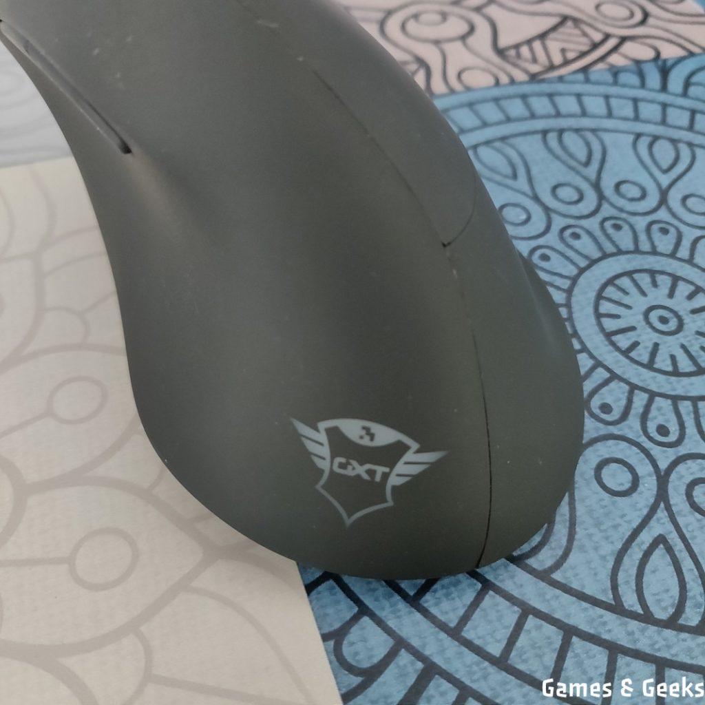 GXT-144-REXX-TRUST-Mouse-gaming-IMG_20190211_094335-6-1024x1024 Présentation de la souris gaming GXT 144 REXX de Trust