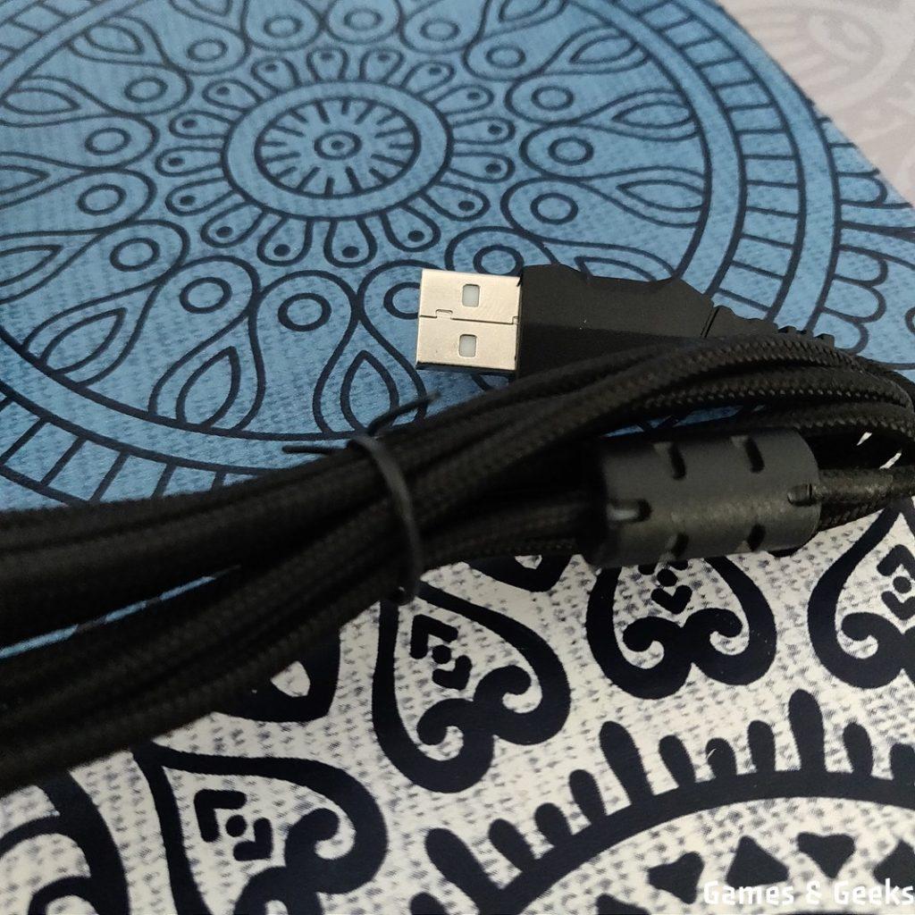 GXT-144-REXX-TRUST-Mouse-gaming-IMG_20190211_094349-5-1024x1024 Présentation de la souris gaming GXT 144 REXX de Trust